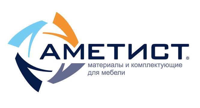 Официальный сайт компании аметист как сделать интернет магазин софта